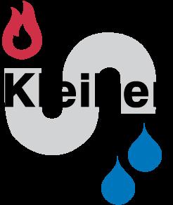 Kleiber GmbH